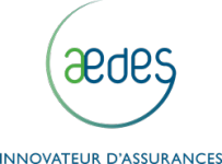 Aedes logo footer 250x185
